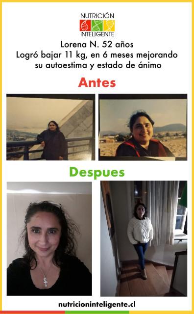 antes_despues-01-01