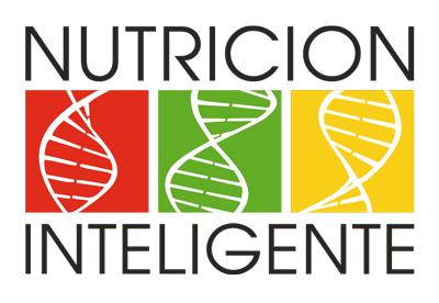 Logo Nutrición Inteligente