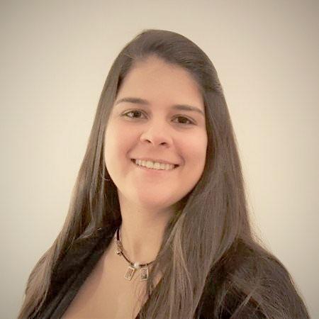 Arleana Balazs Ramos