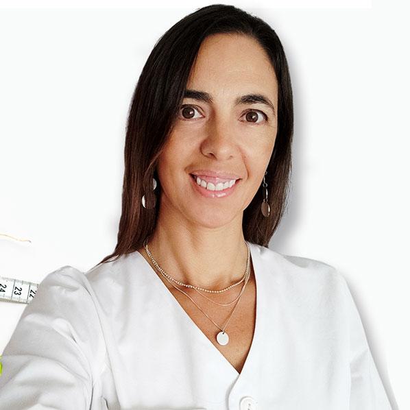 Victoria Ramdom