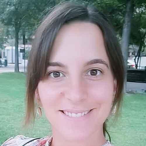 Laura Bañuelos